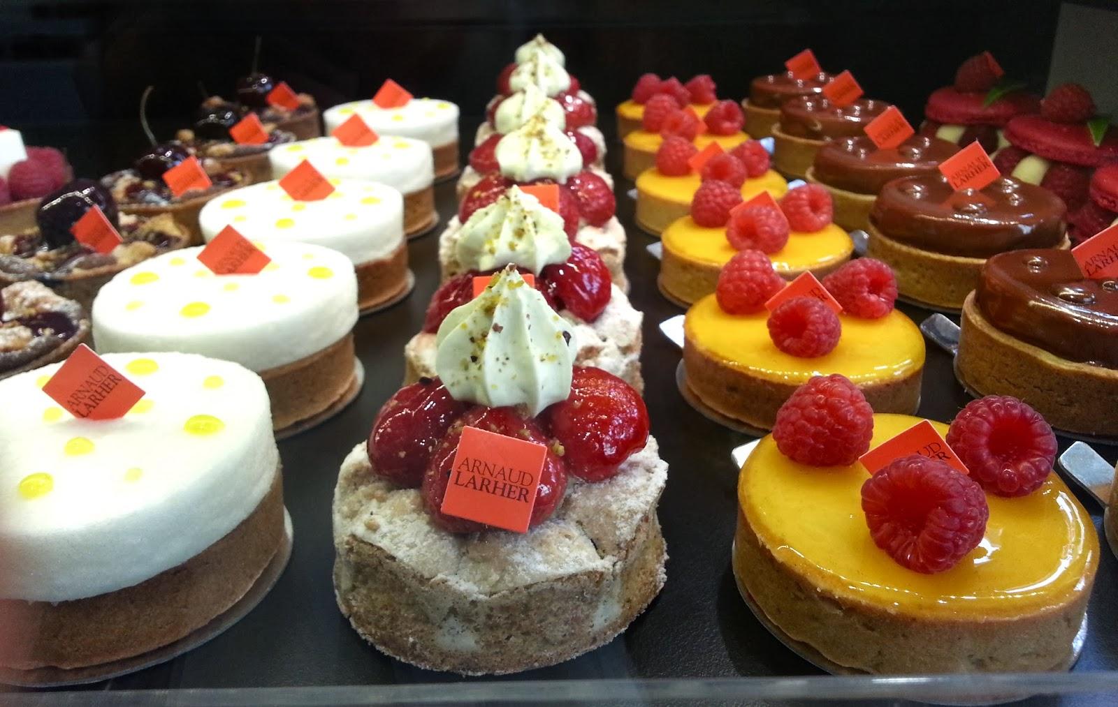 Beurre Cafe De Paris